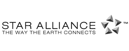 star-alliance260x105