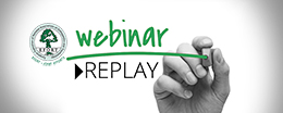 Webinar_replays_260x104