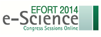 EFORT eScience 2014