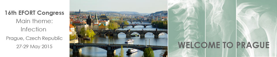 PRAHA_BANNER_960x200_welcome