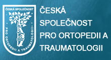 CSOT - Czech Society for Orthopaedics and Traumatology