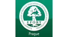 Prague2015App_220x120