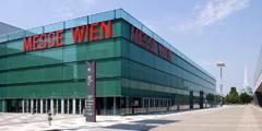 Wien_Messe2_240x120
