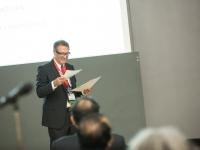 Day 2 Photo Gallery 17th EFORT Annual Congress Geneva 2016 - Thursday 2 June 2016
