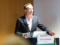 EFORT Congress Prague 2015 Photo Gallery - Day 2