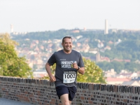 EFORT Congress Prague 2015 Photo Gallery - Day 3 - Charity Run 2015