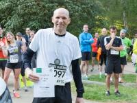 EFORT Congress Prague 2015 Photo Gallery - Day 3 - Charity Run 2015