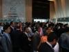 EFORT Congress 2013 - Photo 18