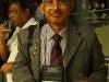 EFORT Congress 2013 - Photo 38