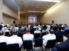 EFORT Congress 2013 - Photo 53