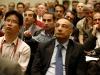 EFORT Congress 2013 - Photo 55