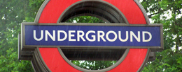 260x104_underground