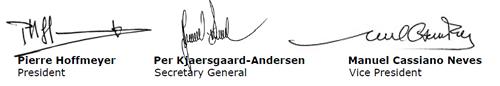signature_PH_PKA_MCN