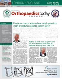 Issue 2 Thursday 5 June 2014