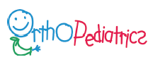 orthopaediatrics