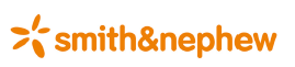 smith_nephew