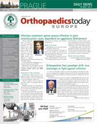 EFORT_Daily_News_2015_Issue3-2