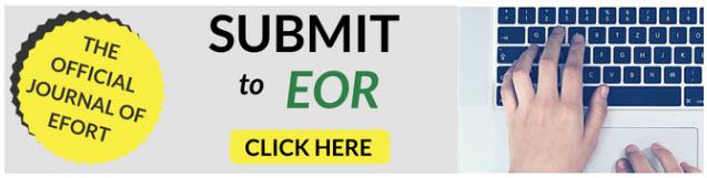 eor_submit