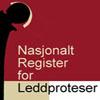 Norwegian Arthroplasty Register
