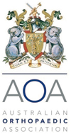 Australian Orthopaedic Association National Joint Replacement Registry