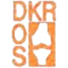 Danish Knee Arthroplasty Register