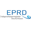 German Arthroplasty Register - Endoprothesenregister Deutschland EPRD