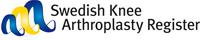 Swedish Knee Arthroplasty Register