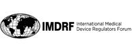 imdrf_logo_200px
