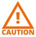 Caution_75px