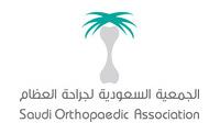 KSA_registry