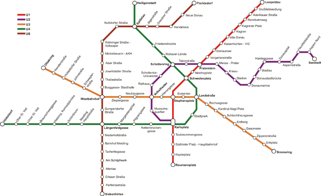 Vienna17_subway_plan_660px
