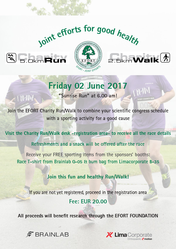 Charity_Run_2017_600px