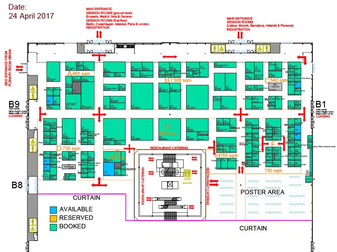 EFORT2017_Floorplan_24APR17_670px