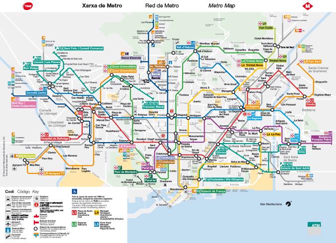 Plan_metro_BCN_675px