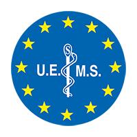 uems-eaccme-logo_200x200px