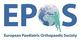 EPOS_Logo_270px