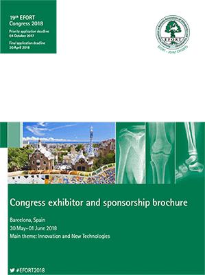 BCN18_Exhibitor_brochure_400px