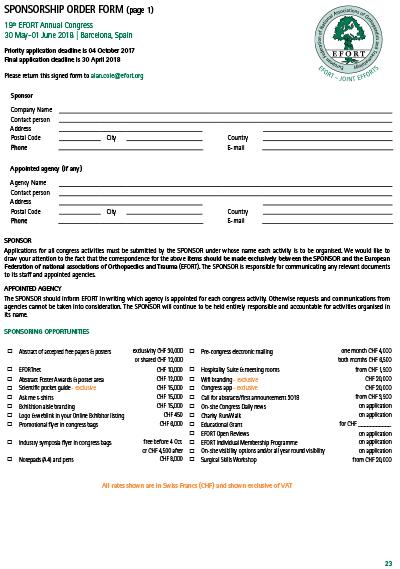BCN18_sponsorship_form_400px