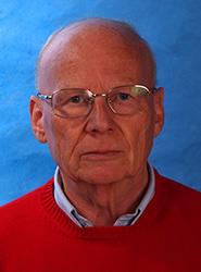 Prof. Reinhard Graf