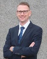 Prof. Dr. Christian Simanski