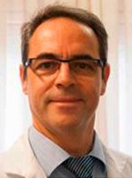 Dr. Luis Javier Roca Ruiz