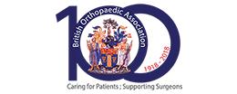 BOA_Centenary_logo_260x104