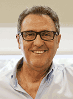 Prof. Enric Cáceres