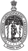 Indian Orthopaedic Association (IOA)