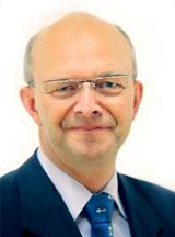 Ass. Prof. Per Kjaersgaard-Andersen, MD