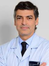 Dr. João Espregueira-Mendes, MD, PhD